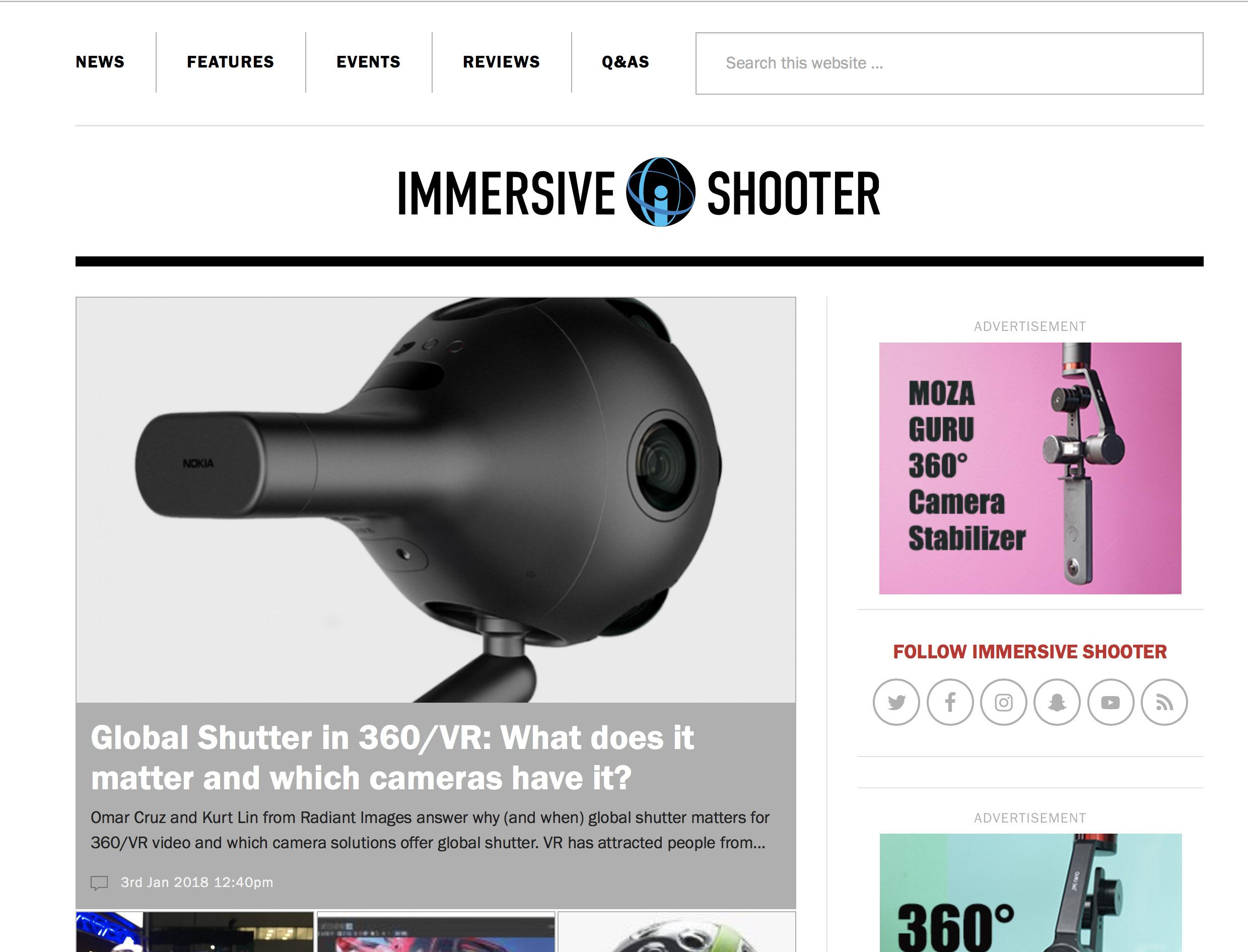 immersive shooter.jpg