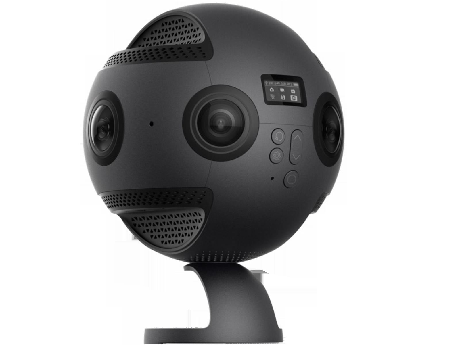 insta360-pro-8k-33.png