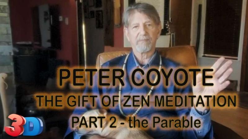 Peter-Coyote-Part-2.jpg