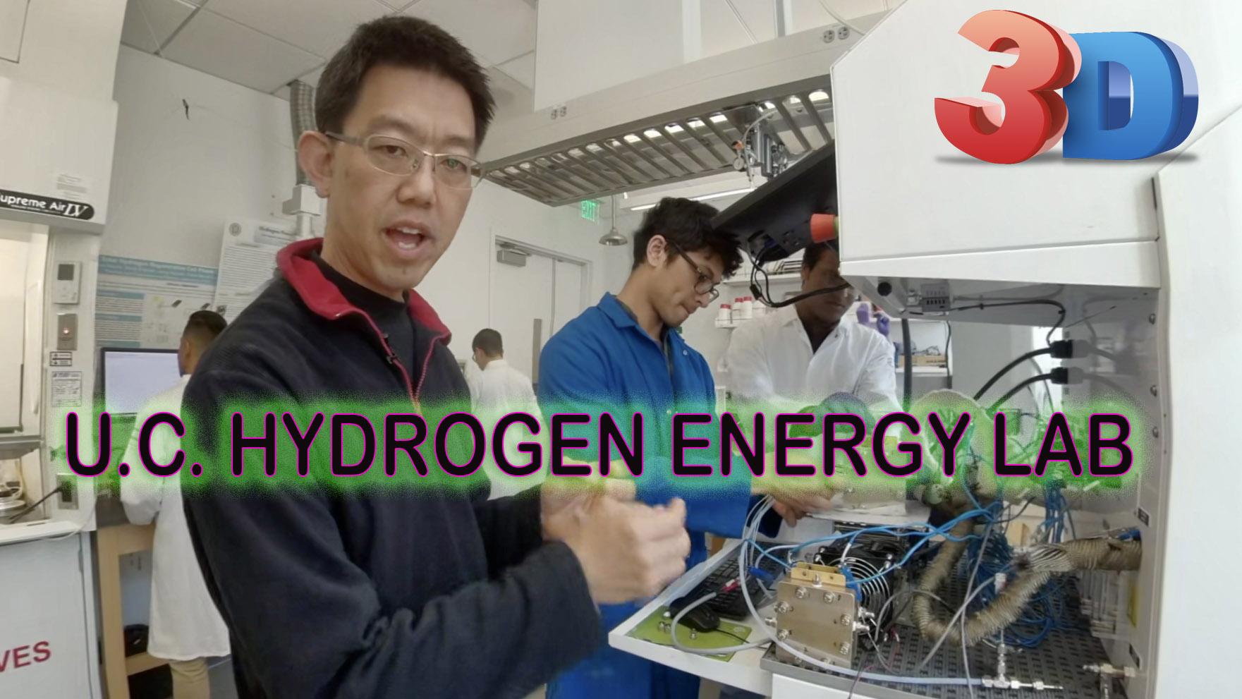hydrogen thumb.jpg