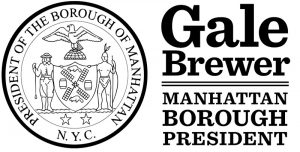 logo-manhattan-borough-pres-300x152.jpg