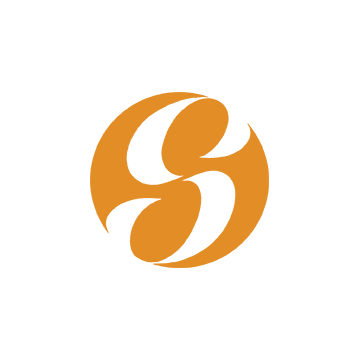 samuels vector logo.png