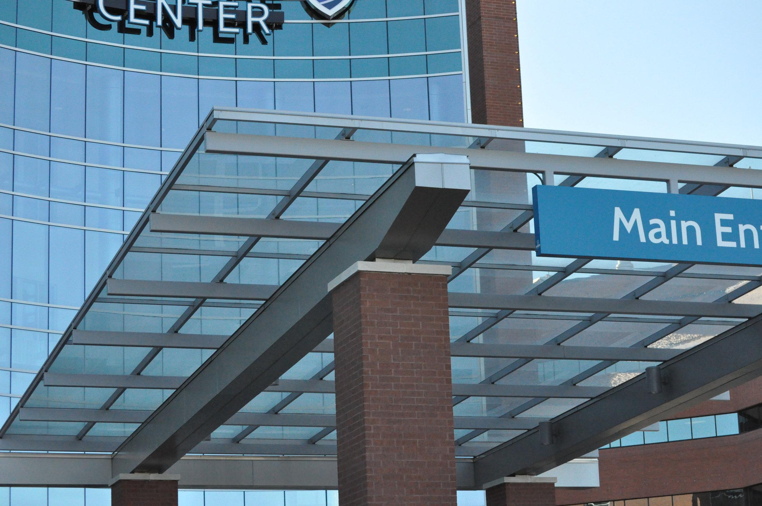 Olathe Medical Center.JPG