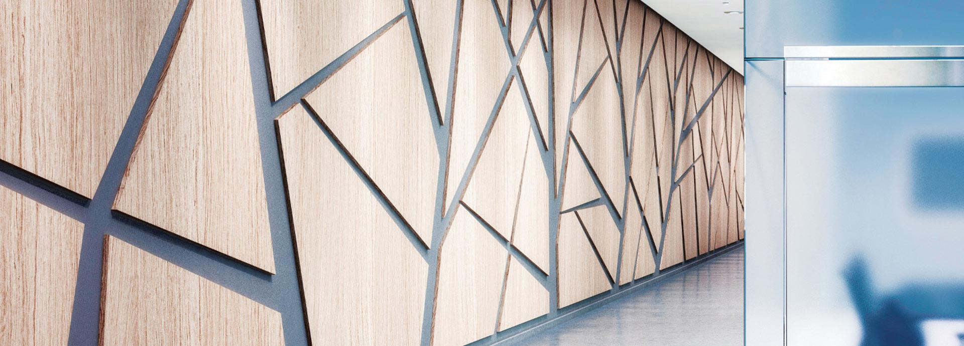 cs_acrovyn_abd_wall-covering-and-panels_1.jpg