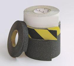 FT-stacked-rolls.jpg