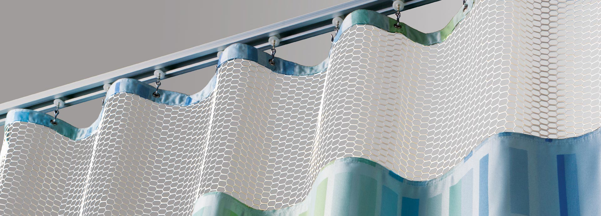 cs_cubicle_curtains_track_systems_standard_1.jpg