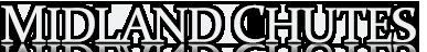 MC_Logo13.png