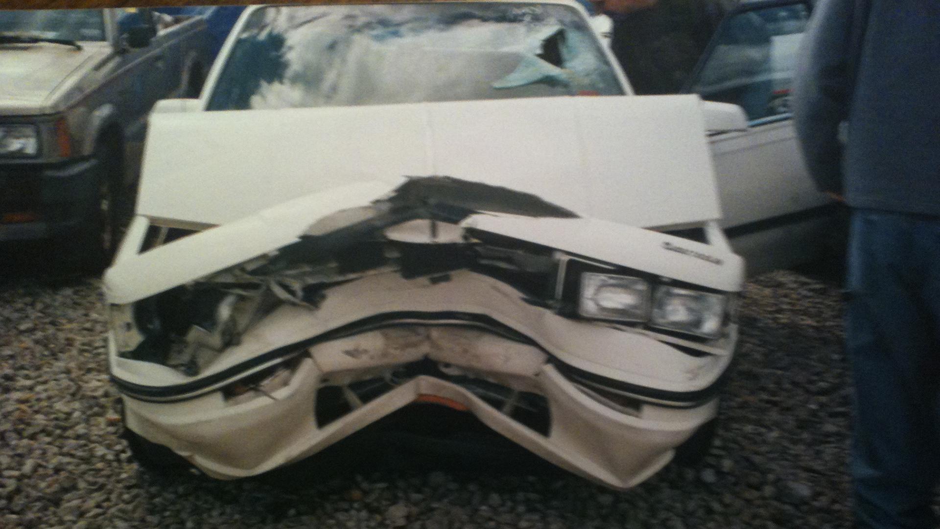 accident_car5.jpg
