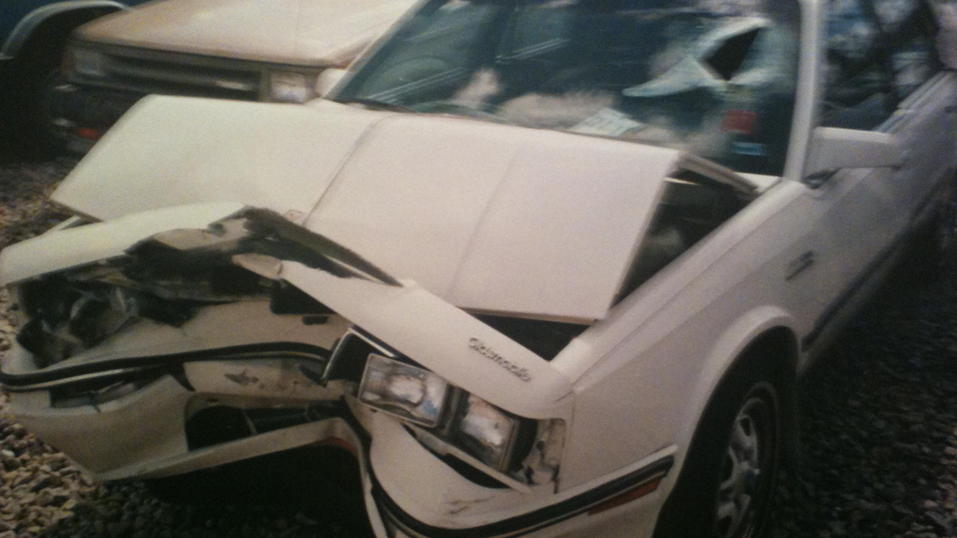 accident_car2.jpg