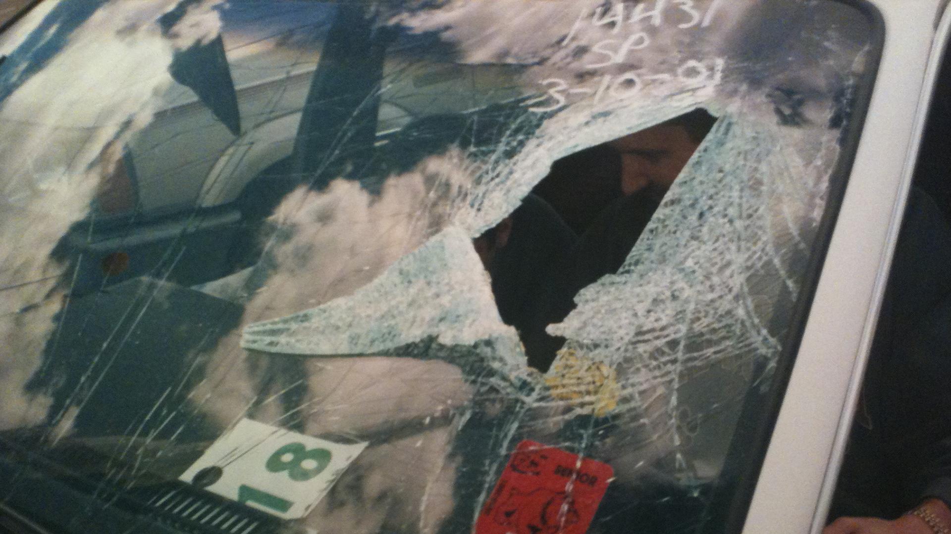 accident_car3.jpg