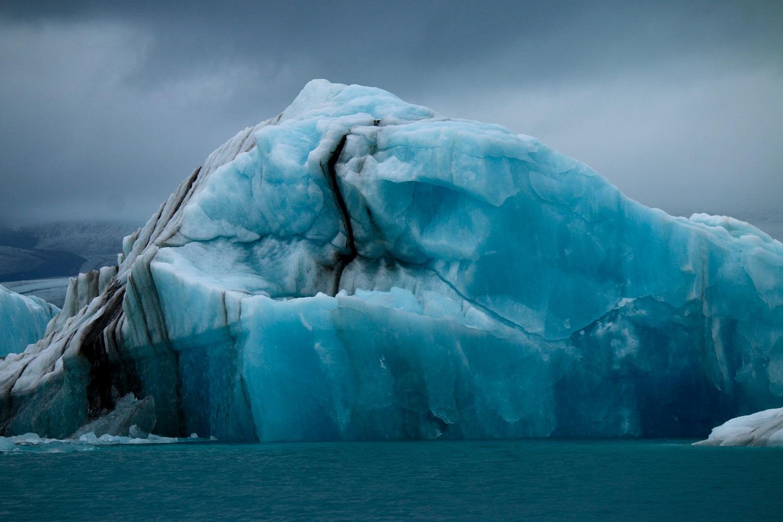 MK Rooney_Iceberg_1500.jpg