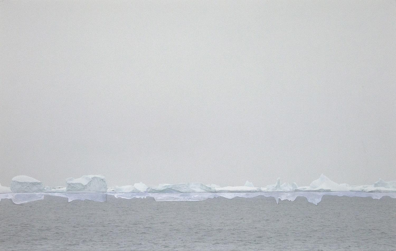 liza_ryan_iceberg_study