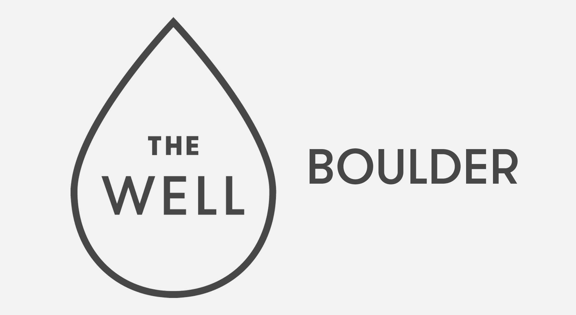 BoulerWell.jpg