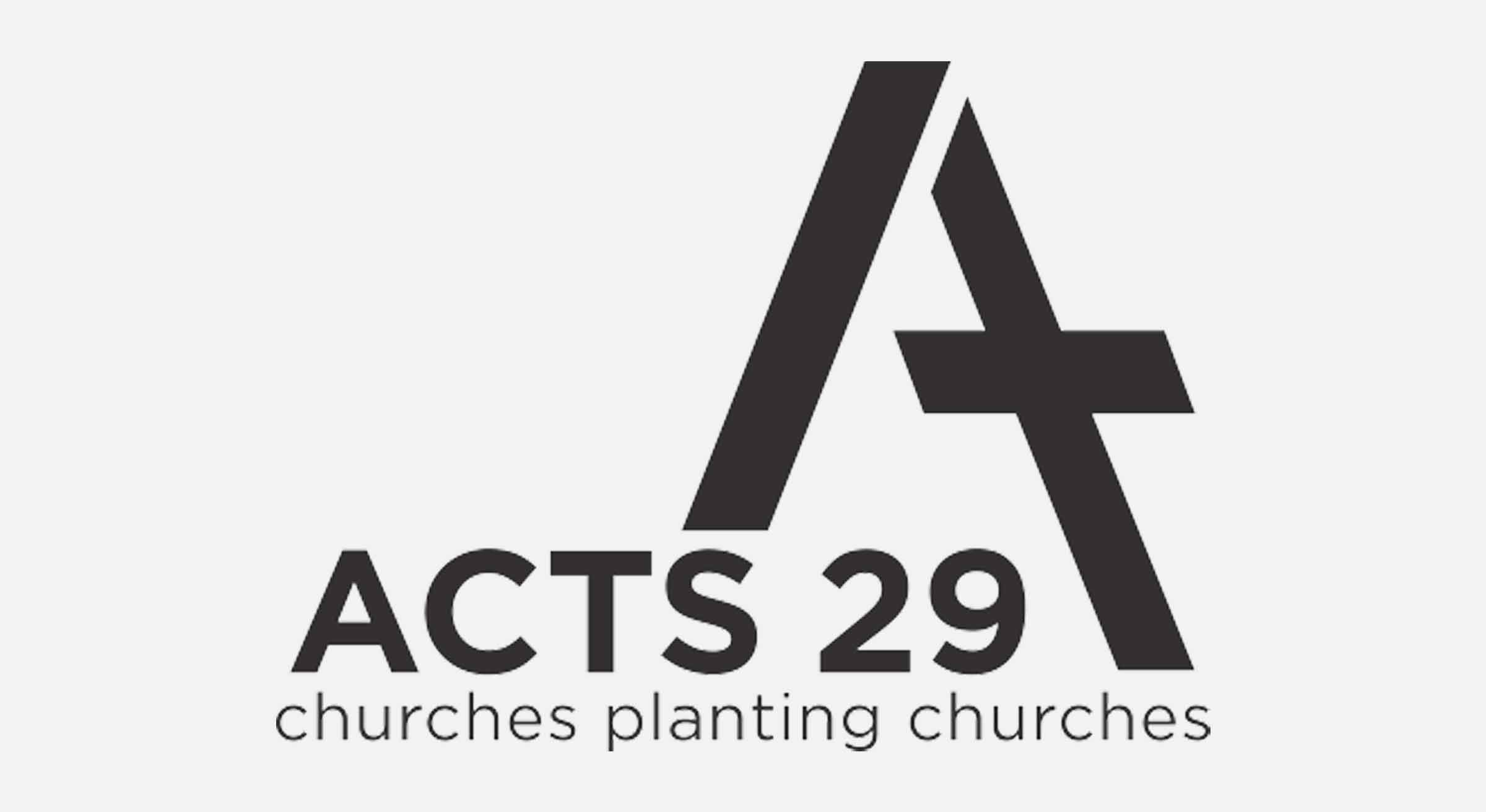 Acts29.jpg