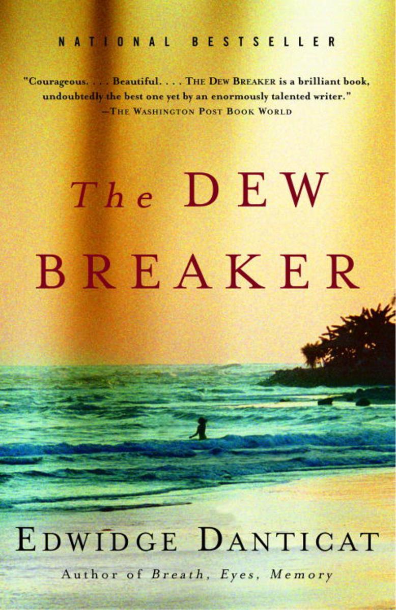 the-dew-breaker.jpg
