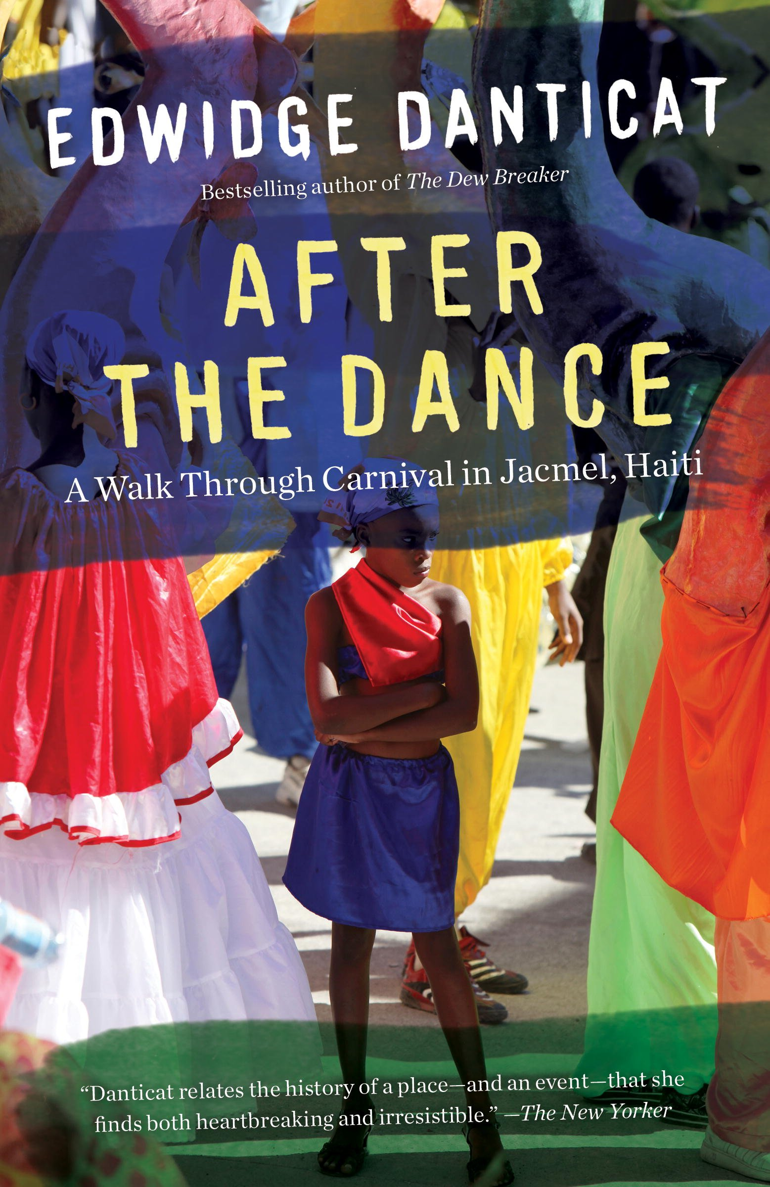 after-the-dance-a-walk-through-carnival-in-jacmel-haiti-updated-vintage-departures_6271476.jpeg