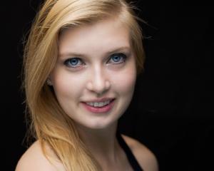 Miss Sarah-16_pp.jpg
