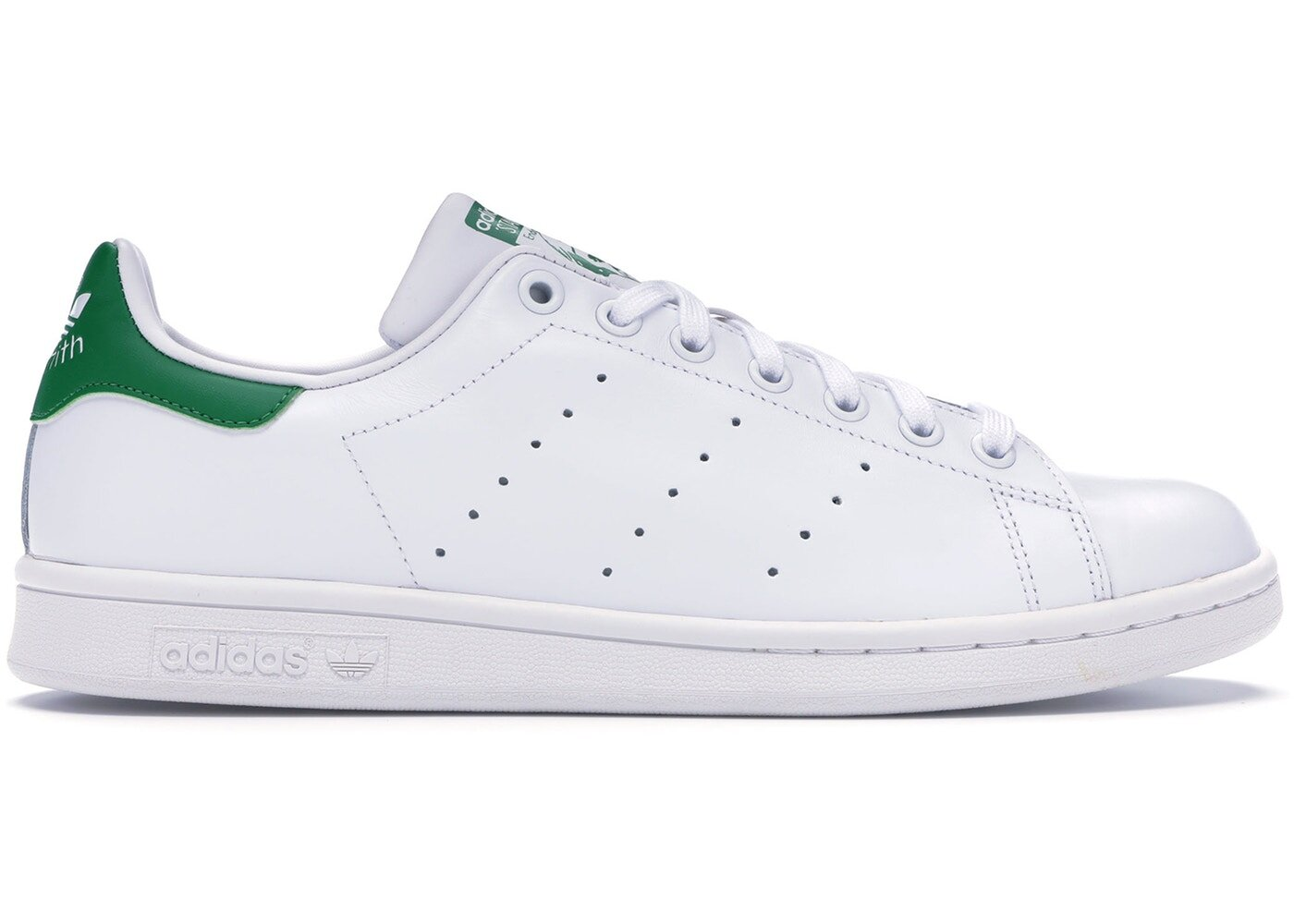 Adidas-Stan-Smith-White-Green-OG-Product.jpg