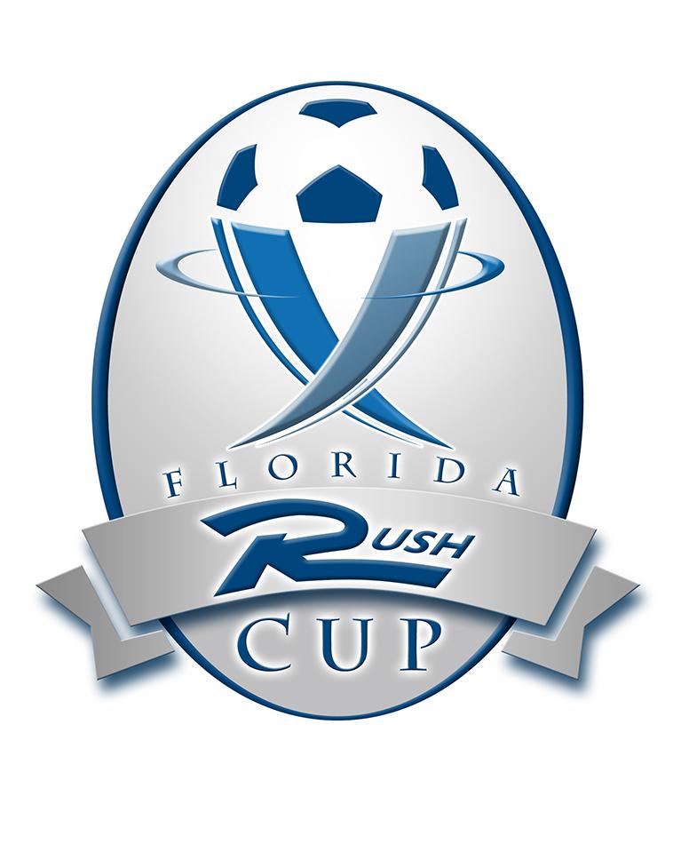 Florida Rush Cup