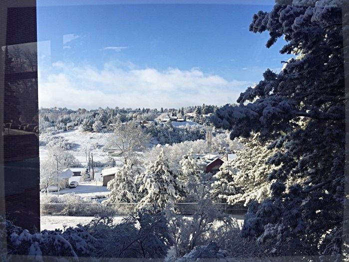 snowypullman.jpg