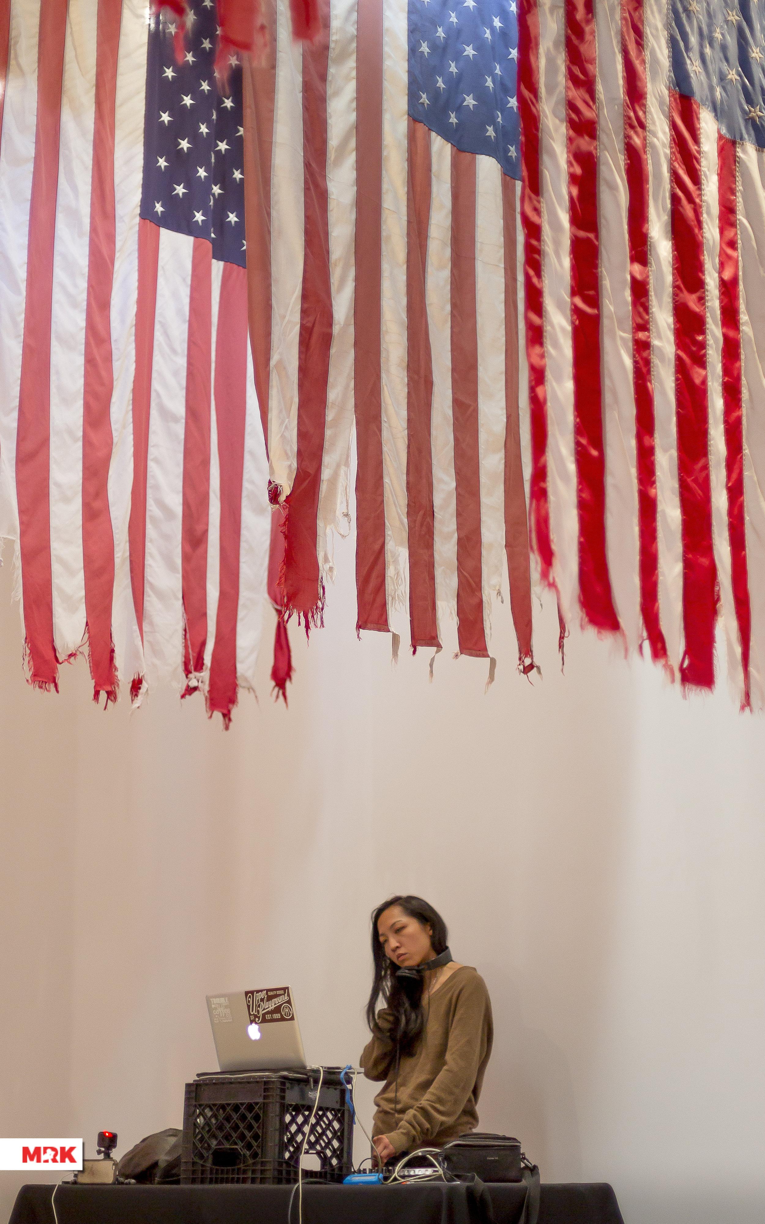 ART - USA (8 of 28).jpg