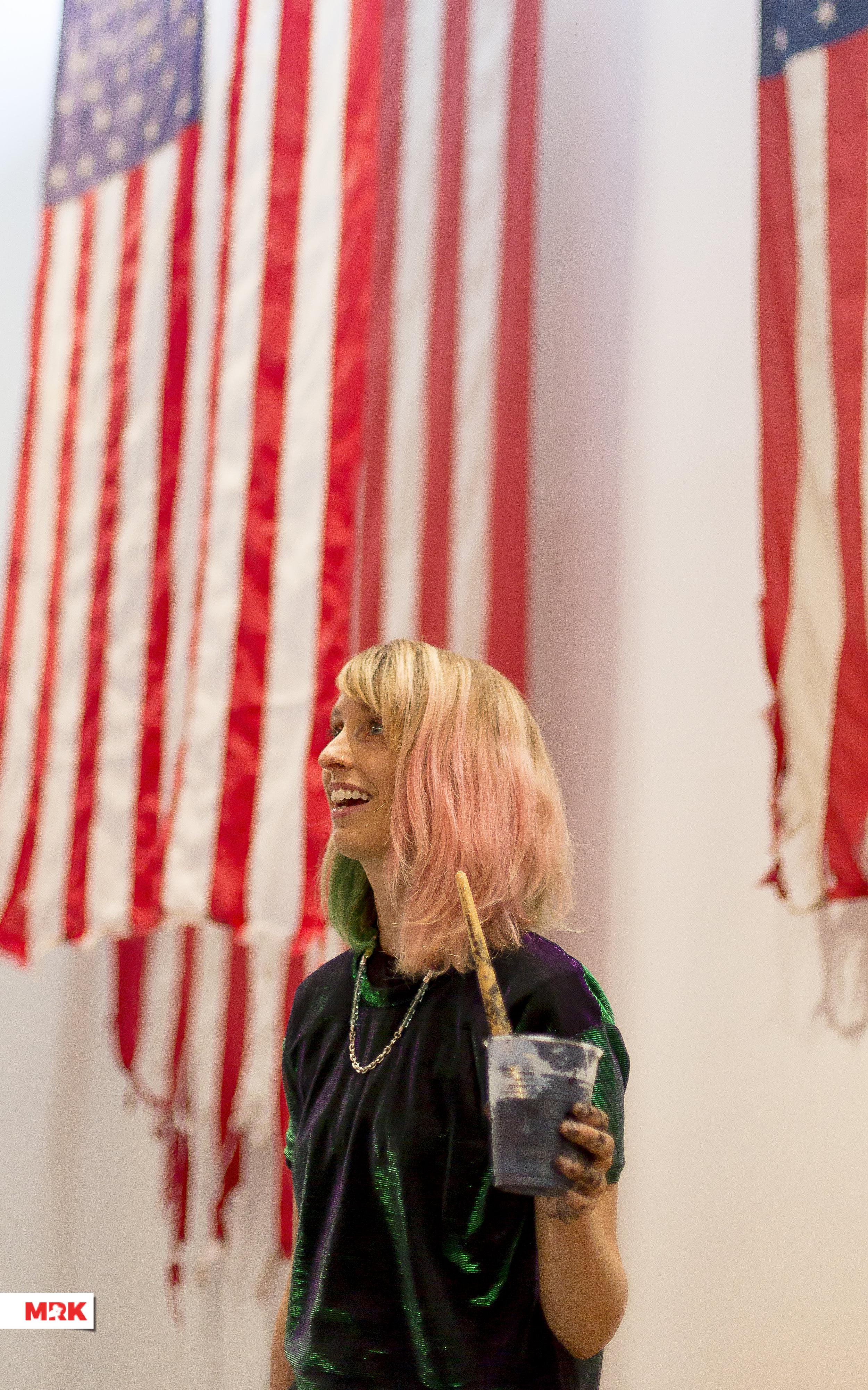 ART - USA (21 of 28).jpg