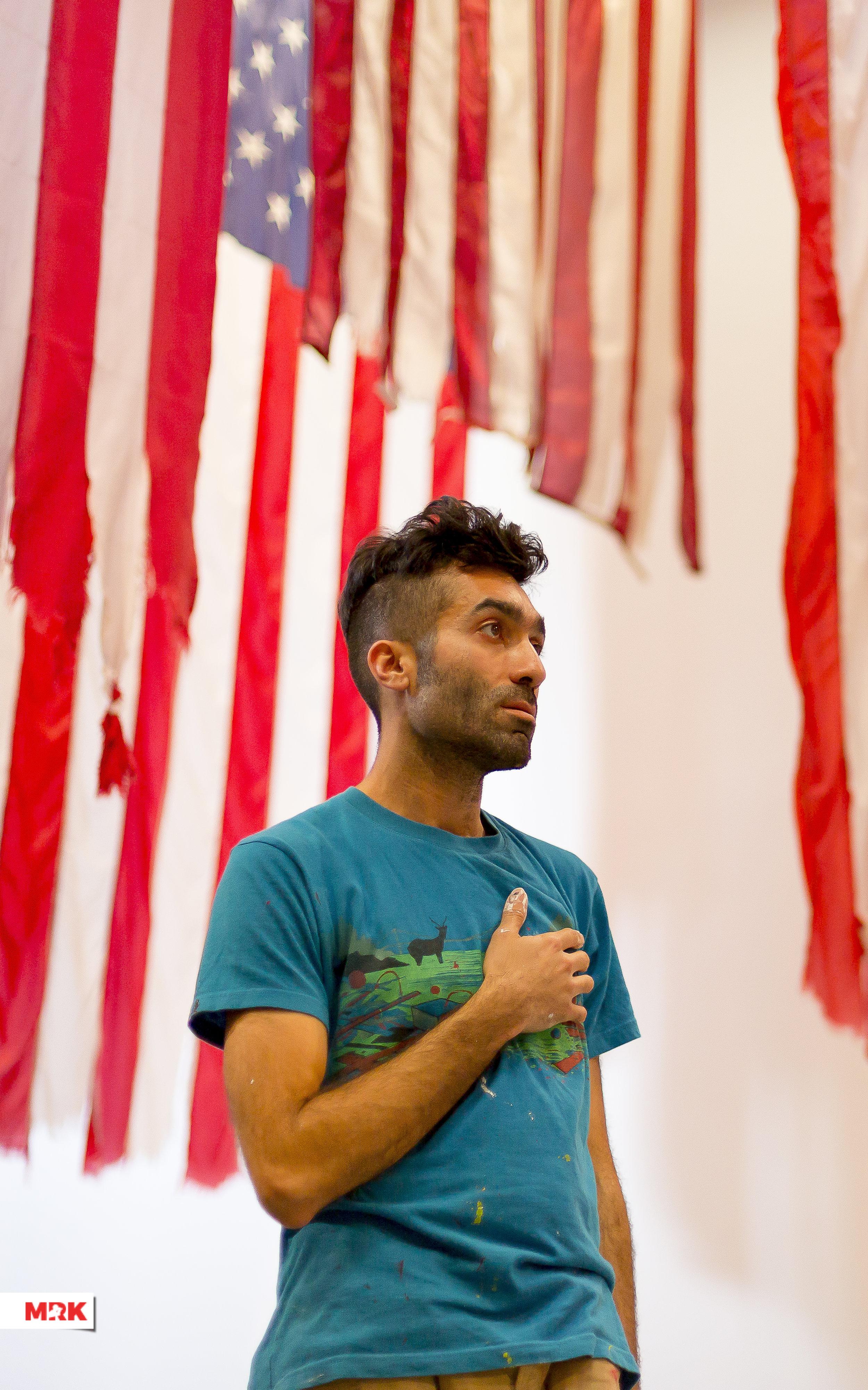 ART - USA (23 of 28).jpg