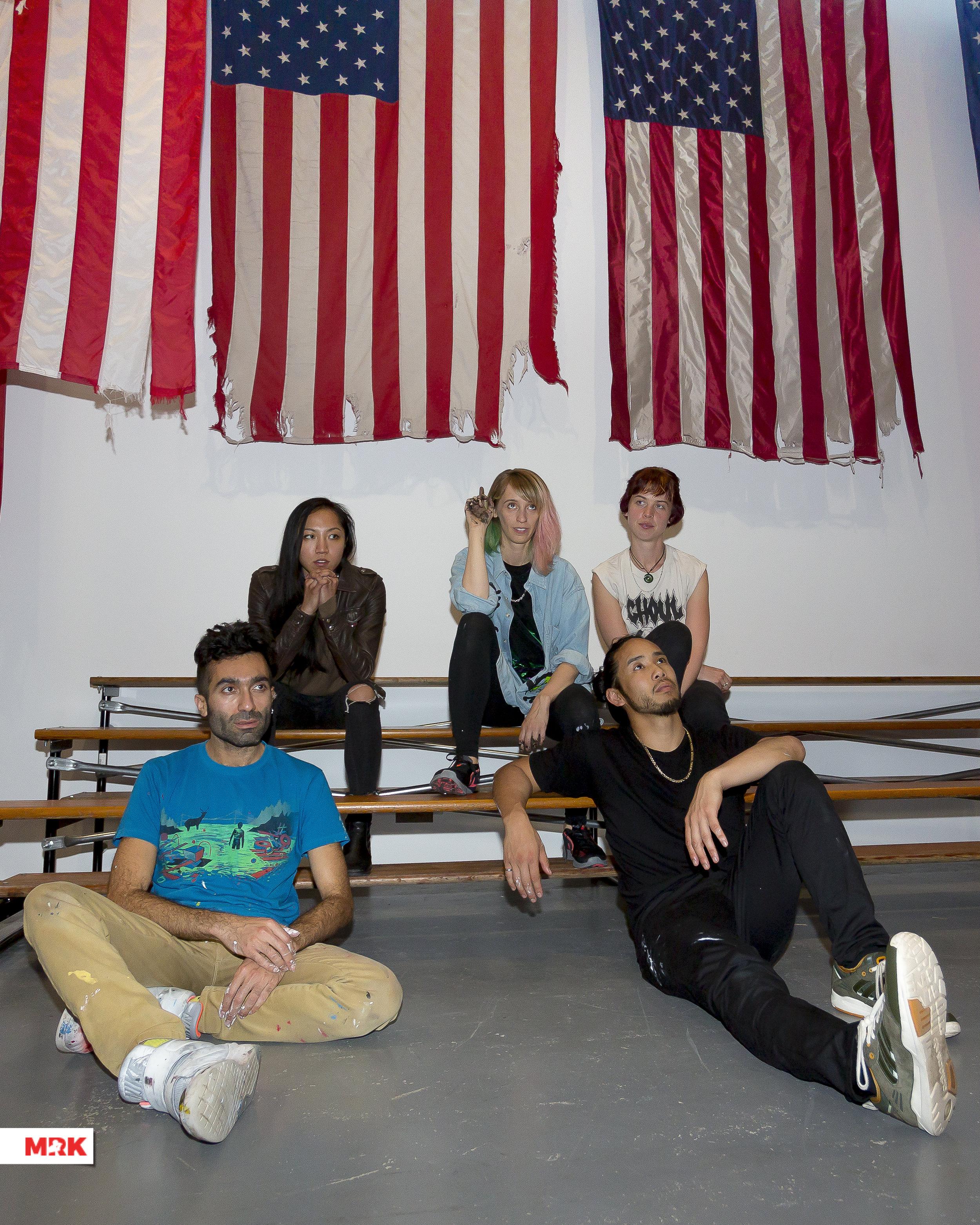 ART - USA (28 of 28).jpg