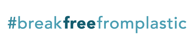 breakfreefromplastic_logo_v2_transparent.png