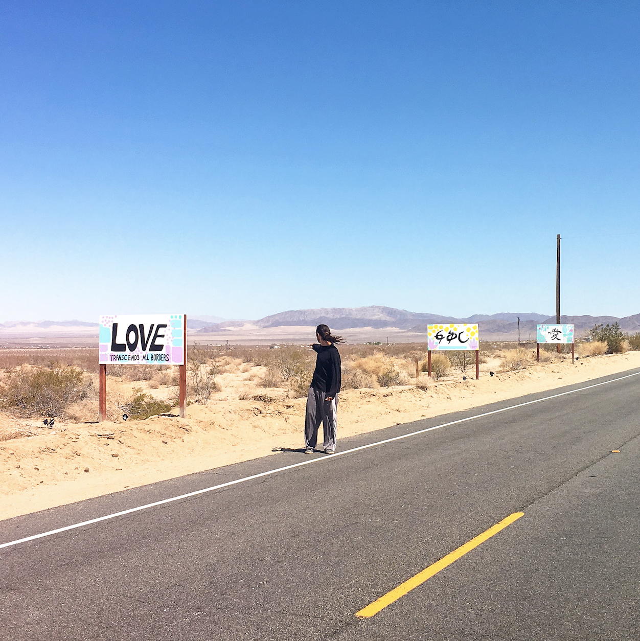 desert_art_love_signs_california_roadside.png