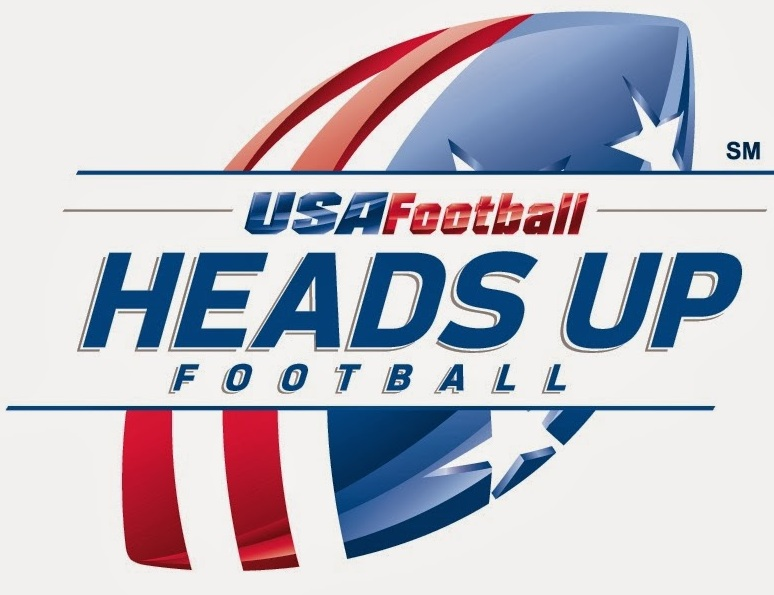 Safety First - Heads Up Football is about the safety of our athletes. Parents and players are more aware of football safety than ever. The Camarillo Cougars Organization is among the 7,000 youth football leagues across the country that have responded by enrolling in this unique program that advances player safety through education and nationally endorsed standards.