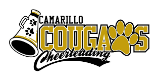 Cheer Manager - Angelica Carrasco, cheercoordinator@camarillocougars.com