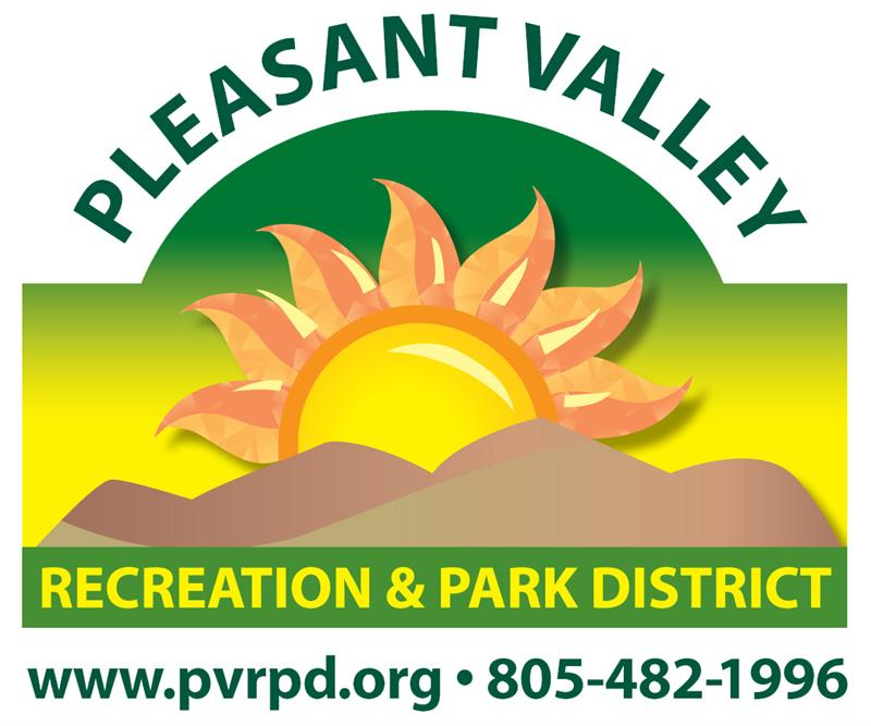 Community service program through PVRPD - We are proud to be a community service program through the Pleasant Valley Recreation & Park District!The Pleasant Valley Recreation & Park District, an independent special district, was formed in January 1962. The birth of the District was approved by voters in the Camarillo community to provide quality programs, parks and facilities that can be enjoyed by everyone.Click here to learn more!