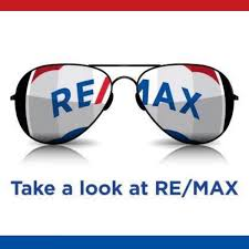 RE/MAX Gold Coast