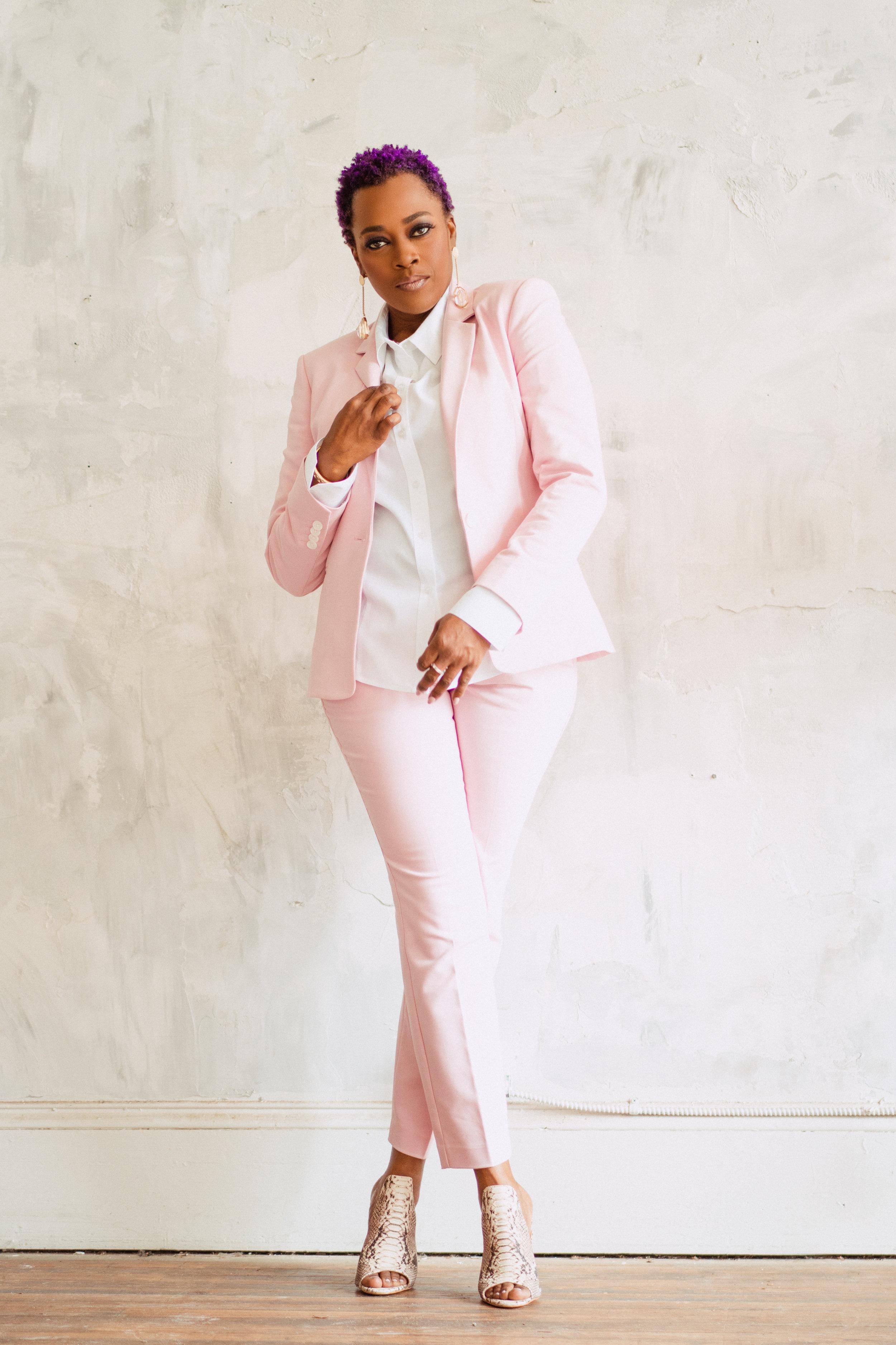 delo pink suit.jpg
