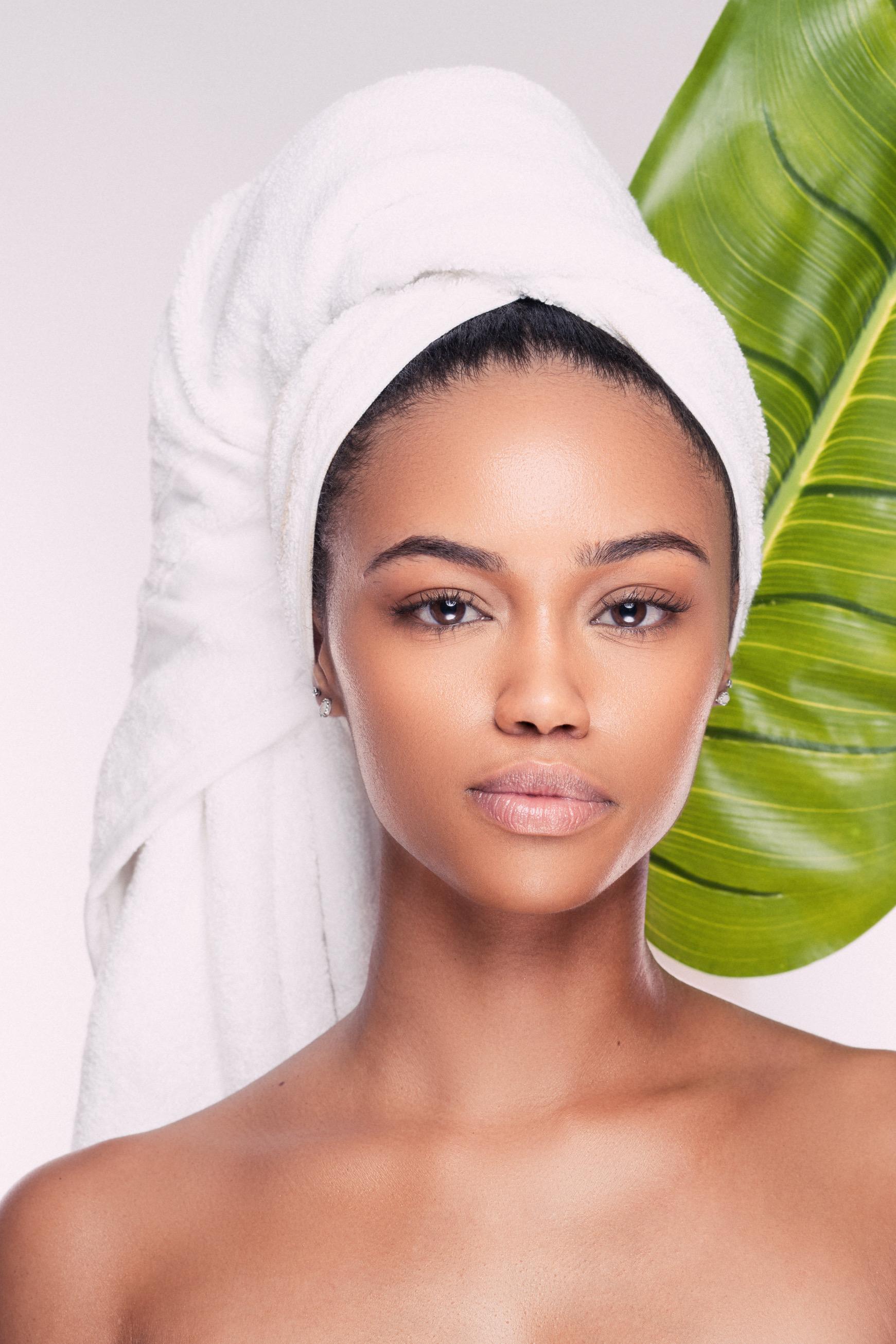 Clean Skin Headshot 02103-Edit.JPG
