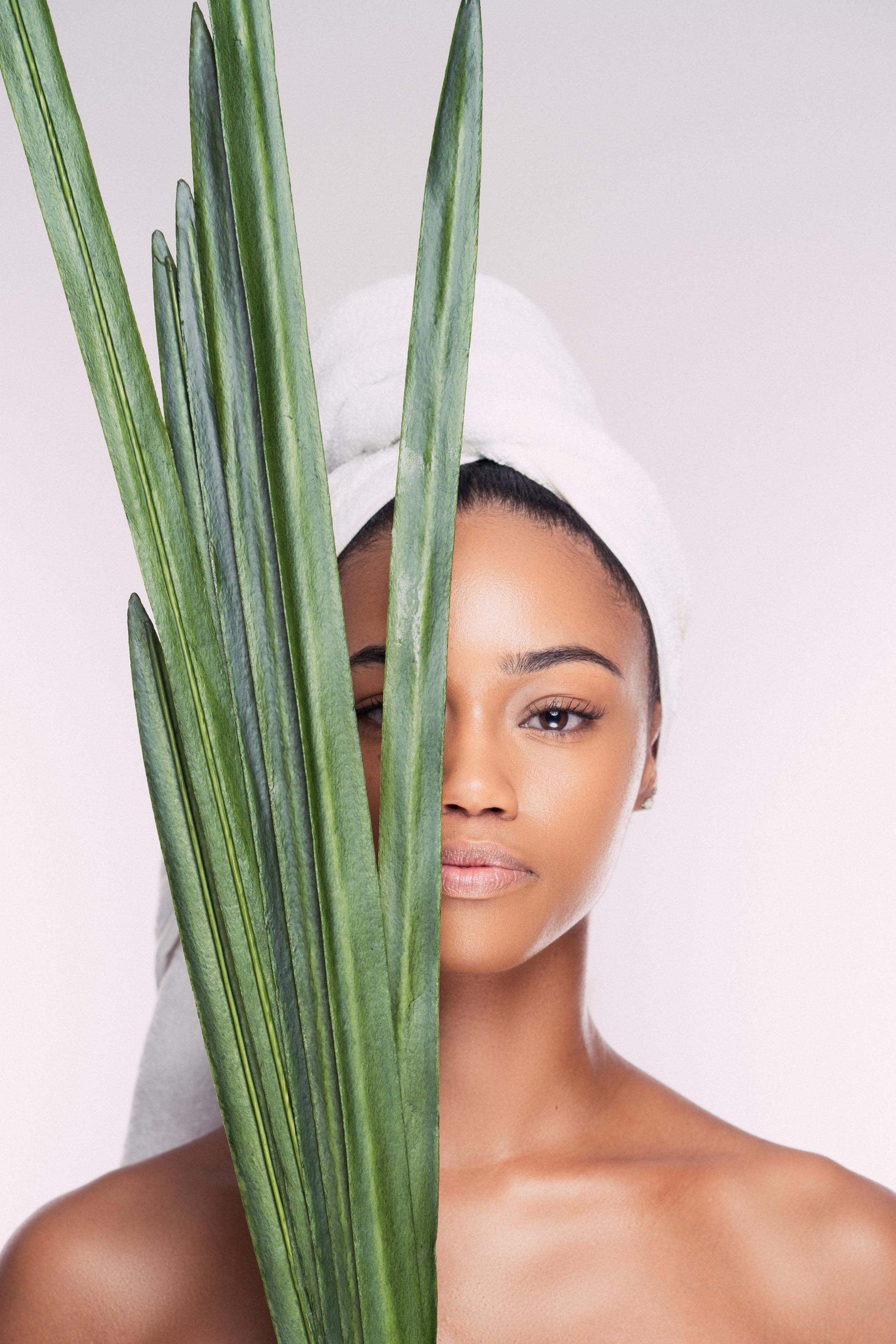 Clean Skin Headshot 02102-Edit.JPG