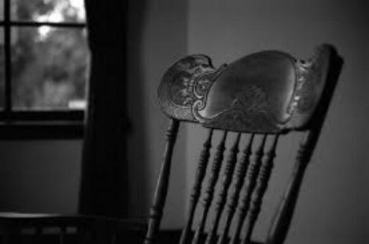 empty chair 2.jpg