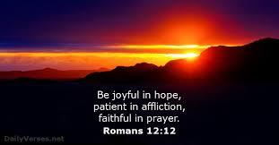 Joyful in hope.jpg
