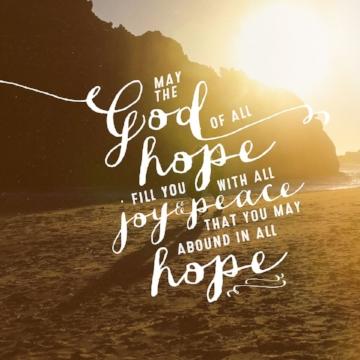 Gof of hope.jpg