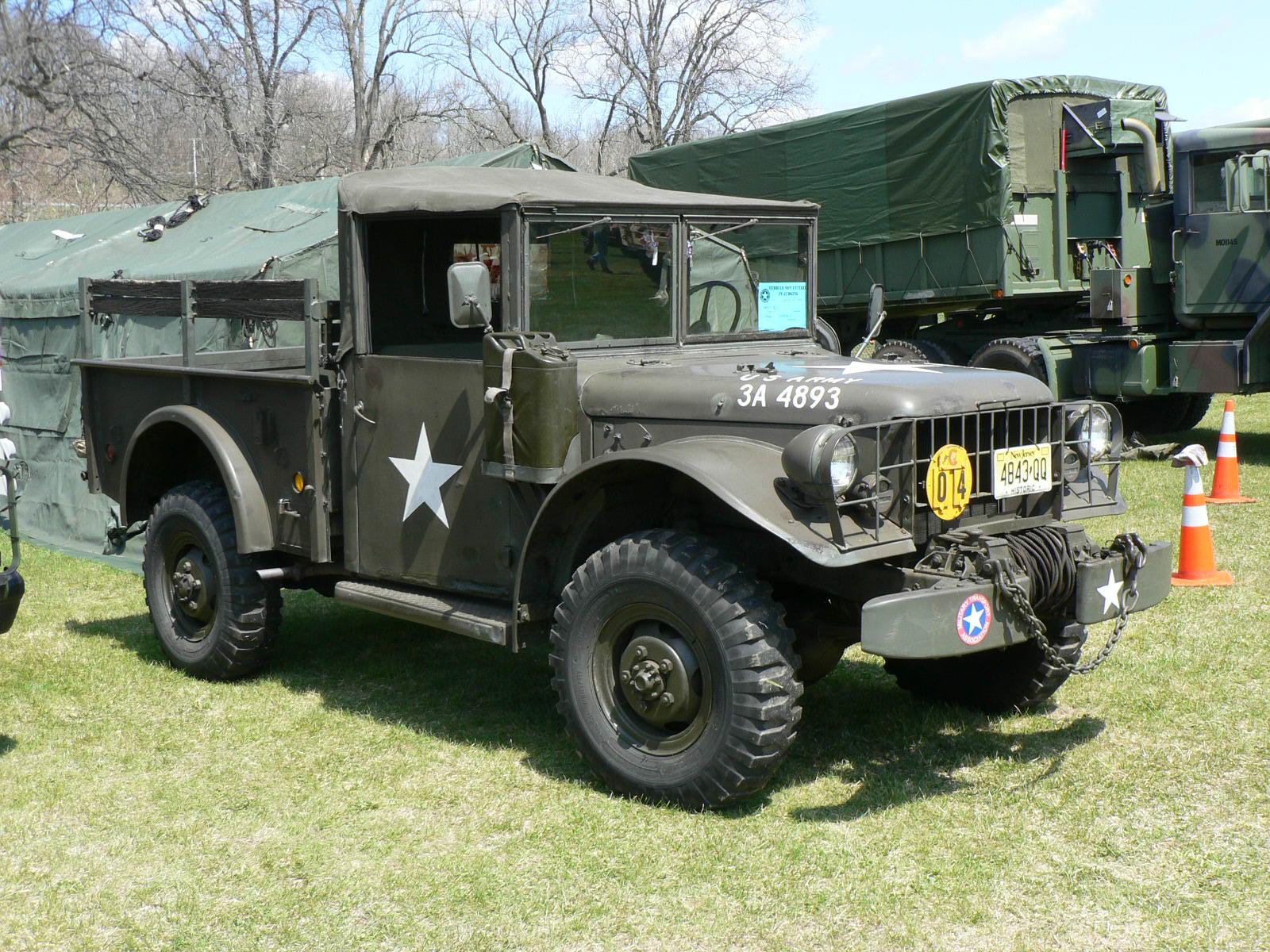 16-M37B1-Dodge-1958.jpg