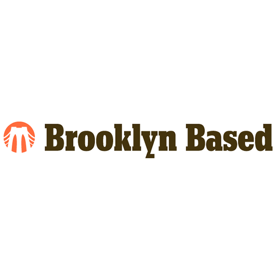 media-sponsor-brooklyn-based-logo.png