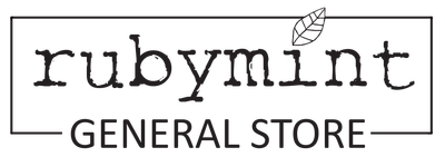 rubymint-general-store-logo.png