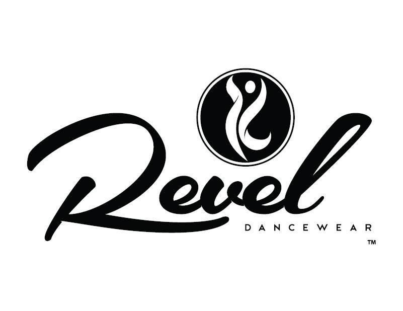 Revel_Apparel_Dancewear.jpg