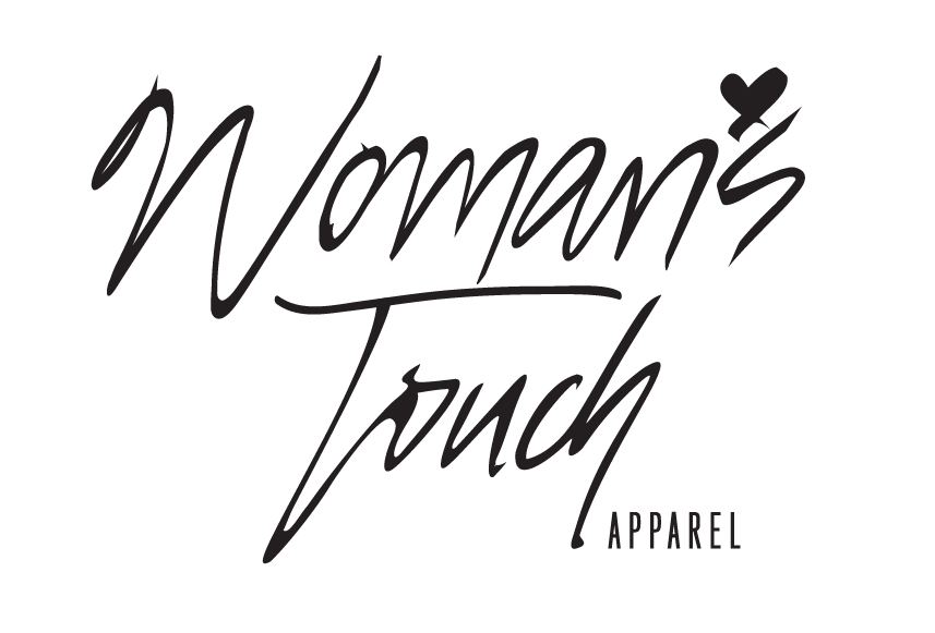 Womans_Touch_Apparel.png