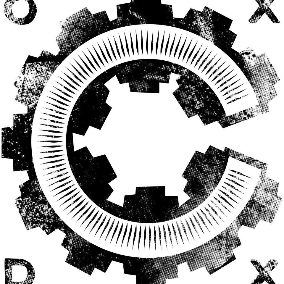 OxDx.jpg