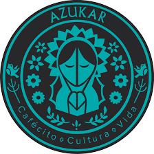 Azukar_Coffee.png