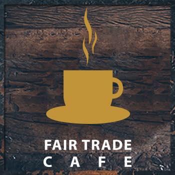 FairTrade_Cafe.jpg