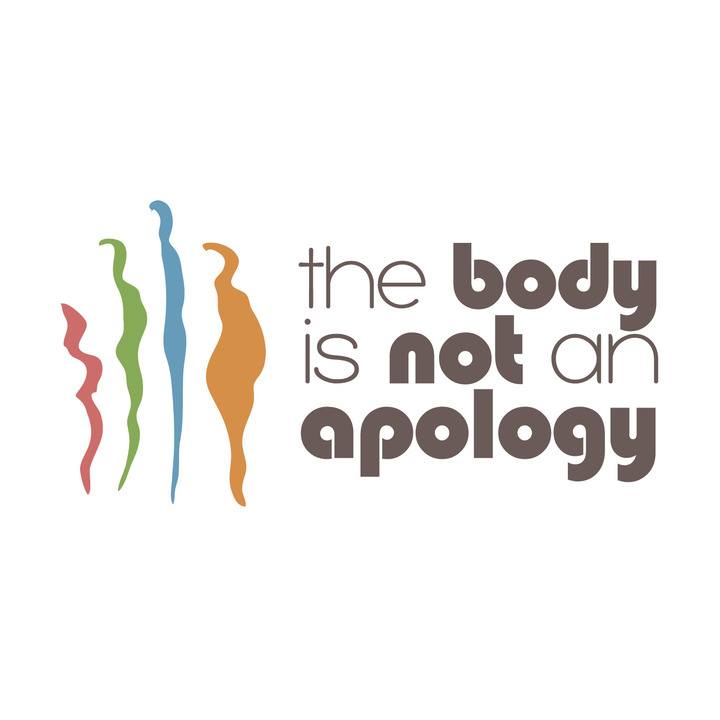 The_Body_Is_Not_An_Apology.jpg