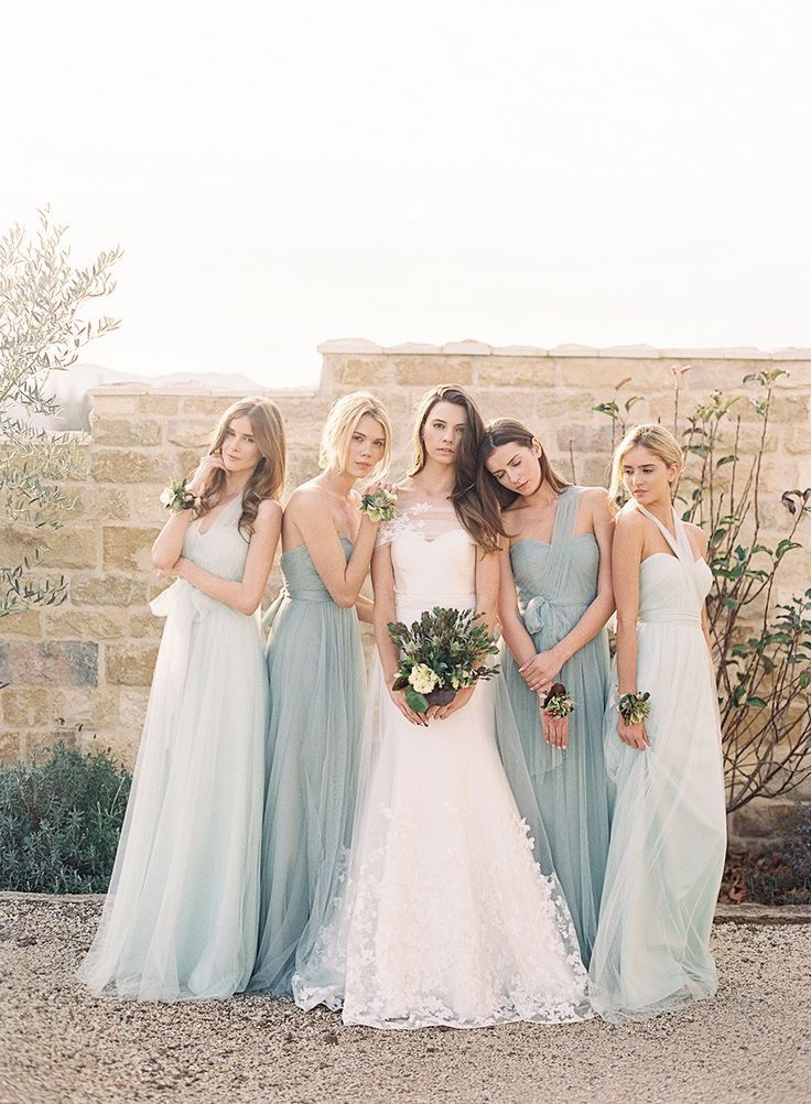 Blue-Mix-and-match-bridesmaids-dress-shopping.JPG